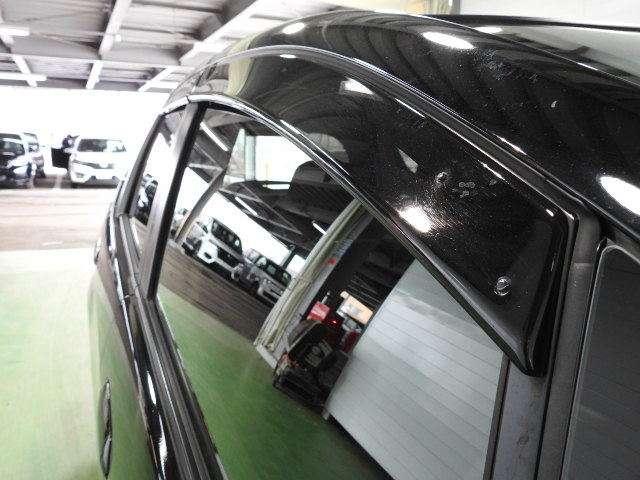 13G・スマートセレクション ファインスタイル CD ETC 4WD(9枚目)