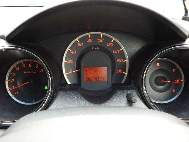 13G・スマートセレクション ファインスタイル CD ETC 4WD(11枚目)