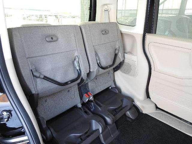 G CD ETC 4WD(15枚目)