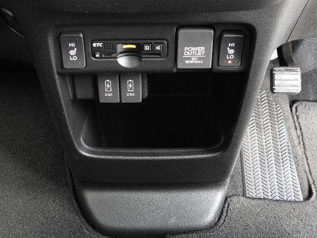 G ETC 4WD(2枚目)