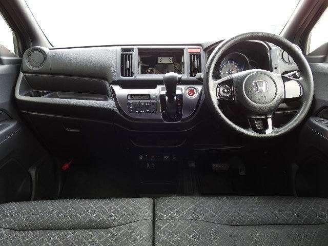 G ETC 4WD(9枚目)