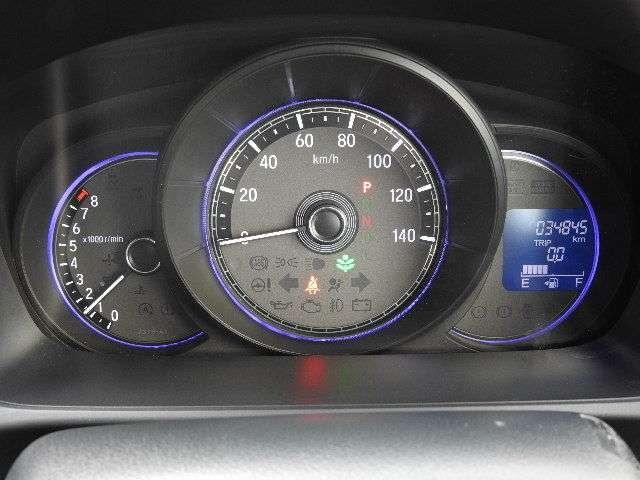 G ETC 4WD(10枚目)