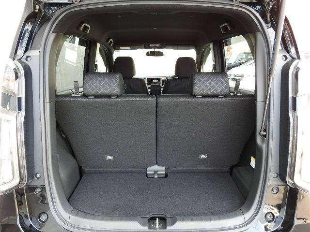 G ETC 4WD(17枚目)