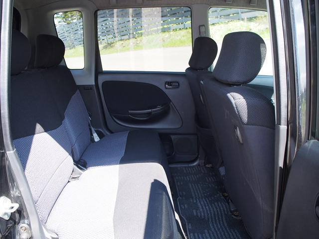 X カステムリミテッド 4WD(13枚目)