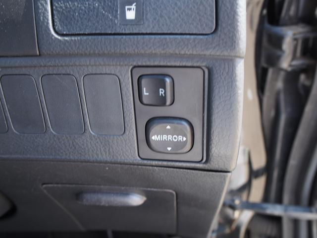 X カステムリミテッド 4WD(17枚目)