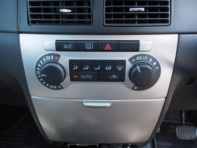 X カステムリミテッド 4WD(20枚目)
