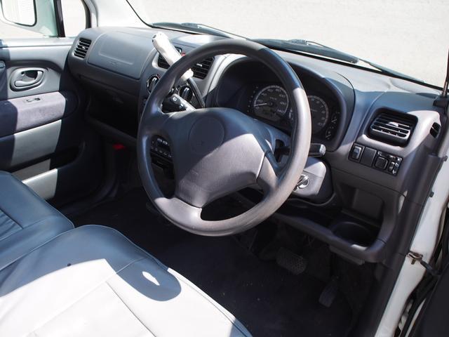 RR-Sリミテッド ターボ 4WD(16枚目)
