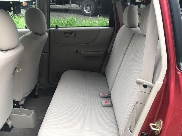 L 4WD AW AC オーディオ付 キーレス CVT(12枚目)