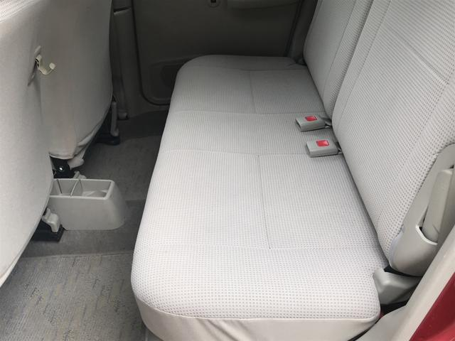 L 4WD AW AC オーディオ付 キーレス CVT(14枚目)