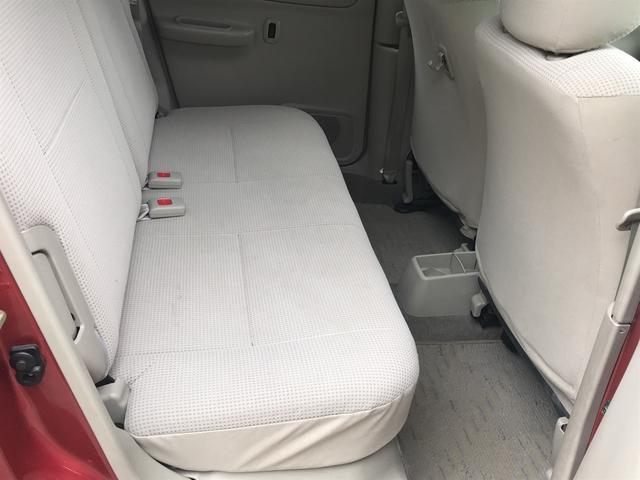 L 4WD AW AC オーディオ付 キーレス CVT(18枚目)