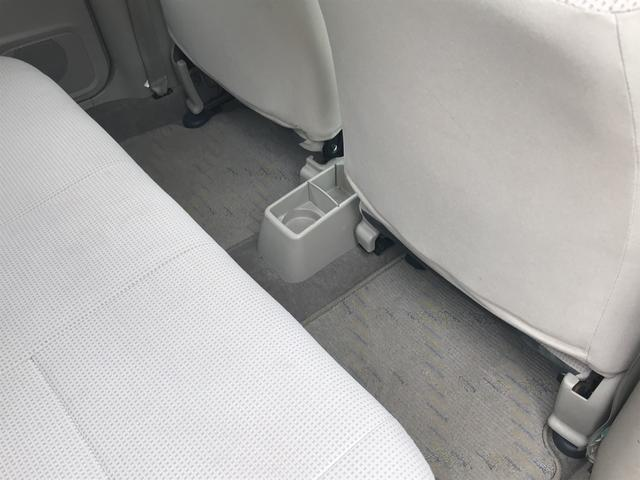 L 4WD AW AC オーディオ付 キーレス CVT(19枚目)