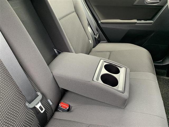 150X Cパッケージ 4WD LEDヘッドランプ 記録簿(14枚目)