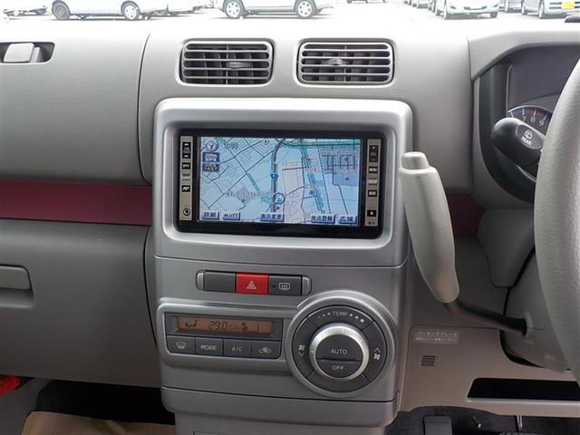 X 4WD(10枚目)