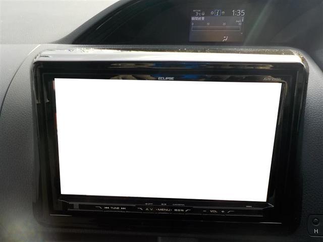 Xi 4WD(12枚目)