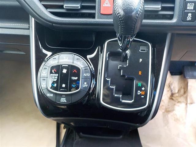 Xi 4WD(14枚目)