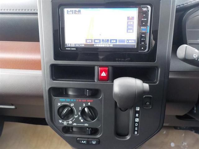 X SAII 4WD(5枚目)
