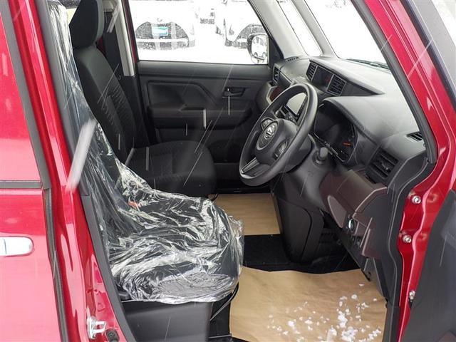 X SAII 4WD(6枚目)