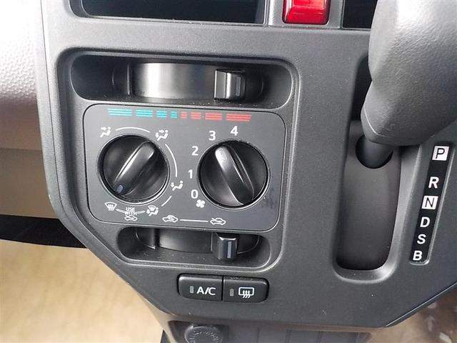 X SAII 4WD(11枚目)