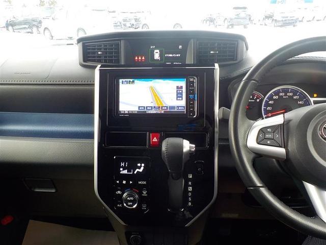 カスタムG SAII 4WD(6枚目)