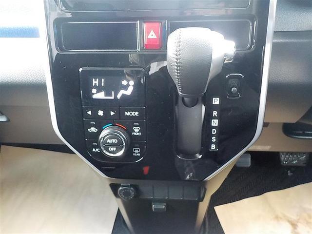 カスタムG SAII 4WD(11枚目)
