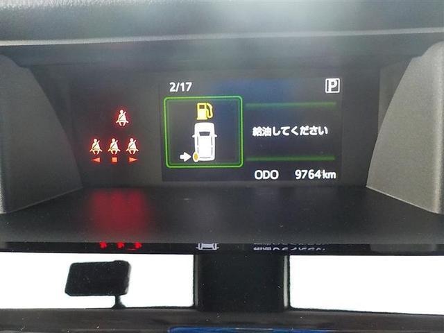 カスタムG SAII 4WD(12枚目)