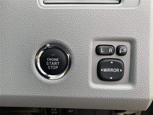 240F 4WD(15枚目)
