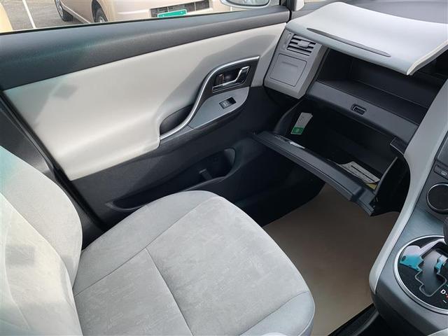 240F 4WD(18枚目)