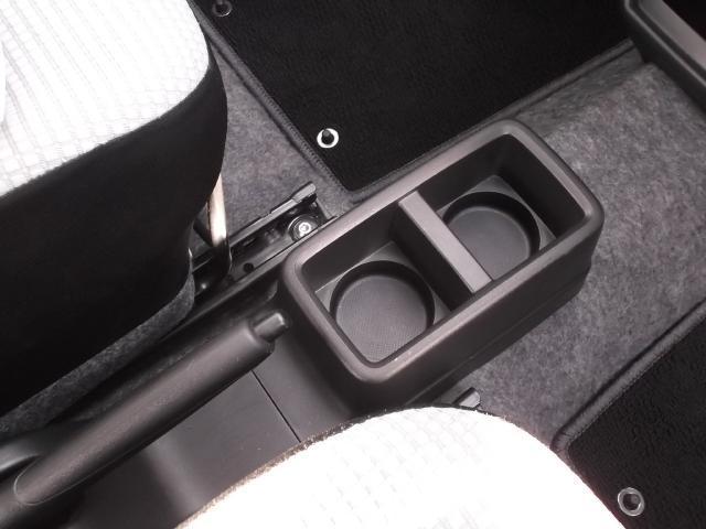 スズキ アルト L 横滑り防止装置 アイドリングストップ