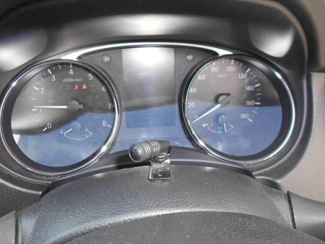 2.0 20S エマージェンシーブレーキパッケージ 2列車 4WD エマージェンシーブレーキ・VDC(13枚目)