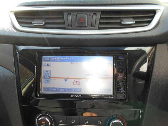 2.0 20S エマージェンシーブレーキパッケージ 2列車 4WD エマージェンシーブレーキ・VDC(14枚目)