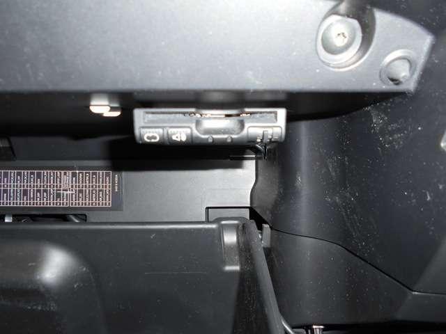 2.0 20S エマージェンシーブレーキパッケージ 2列車 4WD エマージェンシーブレーキ・VDC(16枚目)