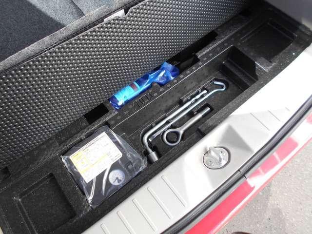 660 S 4WD エマブレ+VDC(12枚目)