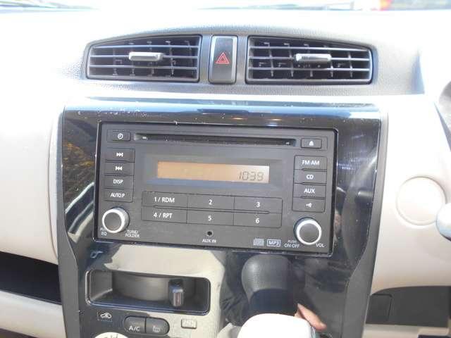 660 S 4WD エマブレ+VDC(14枚目)