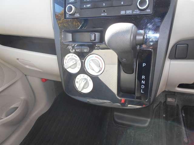 660 S 4WD エマブレ+VDC(15枚目)
