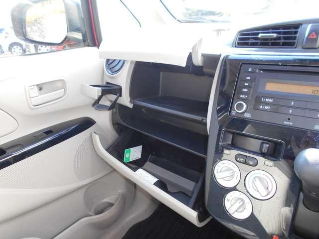 660 S 4WD エマブレ+VDC(16枚目)