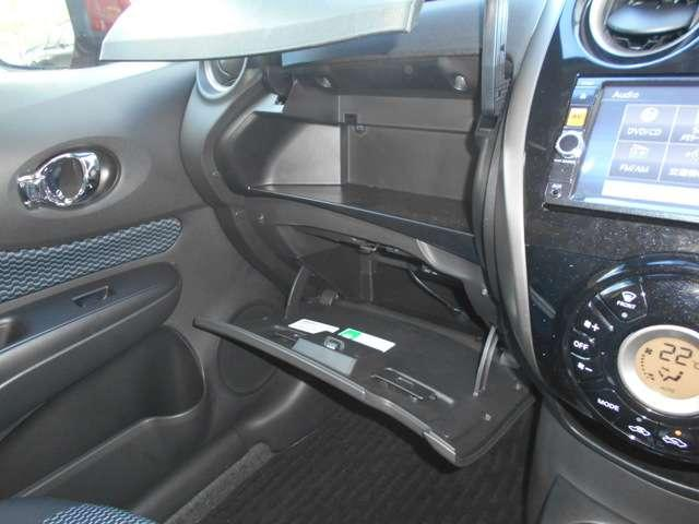1.2 X FOUR エマージェンシーブレーキ パッケージ 4WD エマージェンシーブレーキ(15枚目)