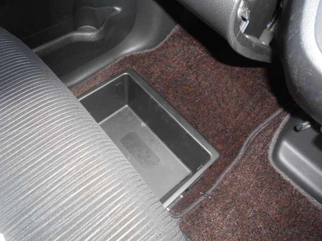 ハイウェイスター ターボ 4WD・両側オートスライドドア(9枚目)