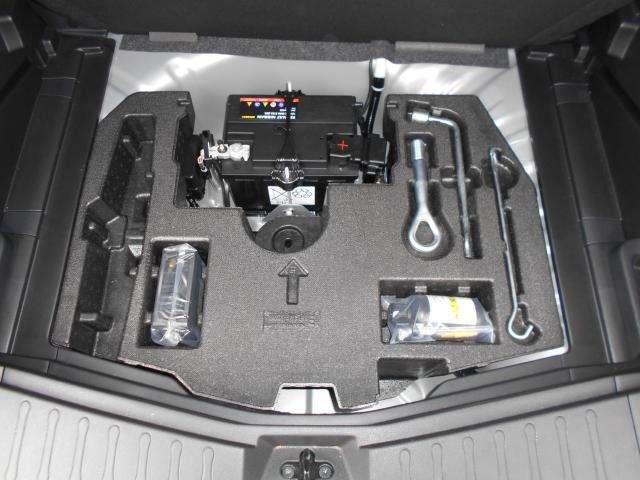 e-パワー X エマージェンシーブレーキ装備(11枚目)