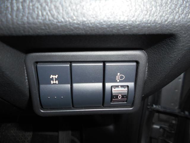 C  4WD(4枚目)