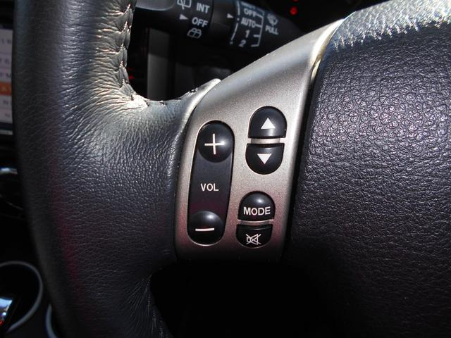 C  4WD(15枚目)