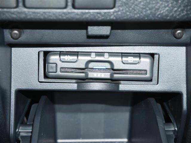 SR Cパッケージ 4WD ミュージックプレイヤー接続可 バックカメラ 衝突被害軽減システム ETC 両側電動スライド LEDヘッドランプ 乗車定員7人 3列シート(15枚目)