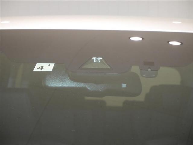 SR Cパッケージ 4WD ミュージックプレイヤー接続可 バックカメラ 衝突被害軽減システム ETC 両側電動スライド LEDヘッドランプ 乗車定員7人 3列シート(18枚目)