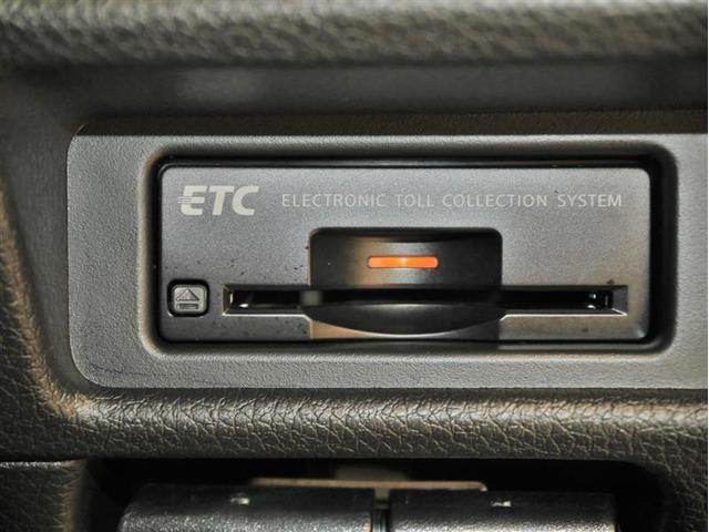 オーテック ハイブリッド iパッケージ ETC 4WD ドラレコ(14枚目)