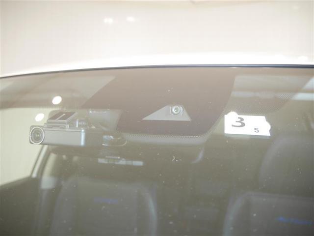 オーテック ハイブリッド iパッケージ ETC 4WD ドラレコ(17枚目)