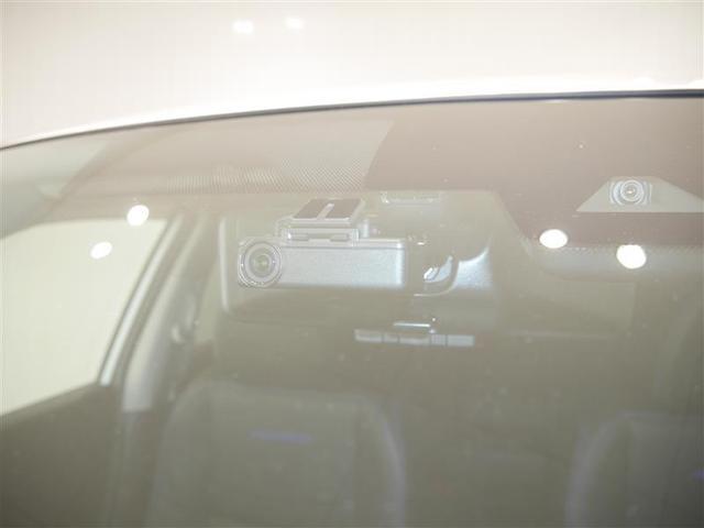 オーテック ハイブリッド iパッケージ ETC 4WD ドラレコ(18枚目)