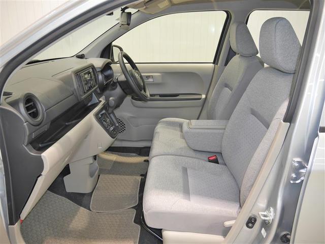 X S キーレス 4WD ワンオーナー アイドリングストップ 衝突軽減ブレーキ ベンチシート 寒冷地 CD ABS ESC(8枚目)
