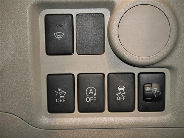 X S キーレス 4WD ワンオーナー アイドリングストップ 衝突軽減ブレーキ ベンチシート 寒冷地 CD ABS ESC(12枚目)