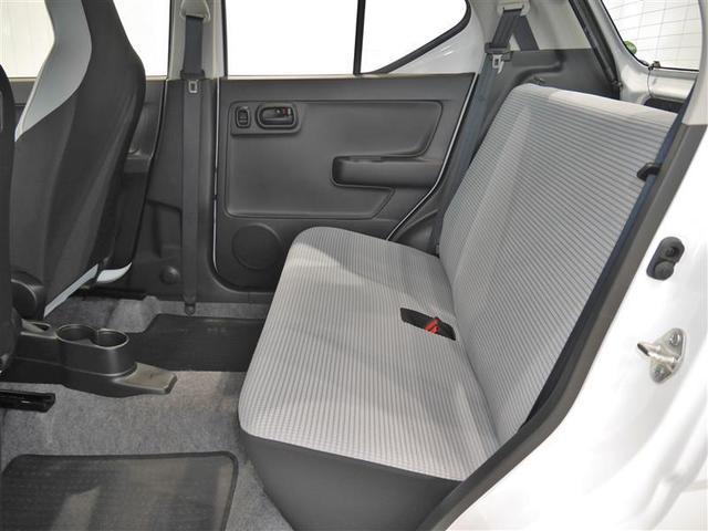 L キーレスエントリーシステム 横滑り防止システム AUX対応 PW エアバック パワステ AC Wエアバッグ 4WD ABS アイドリンクストップ CD付き(5枚目)
