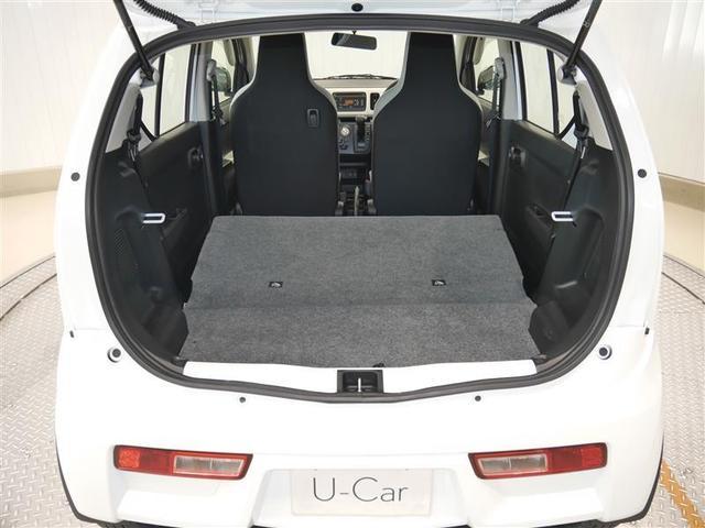 L キーレスエントリーシステム 横滑り防止システム AUX対応 PW エアバック パワステ AC Wエアバッグ 4WD ABS アイドリンクストップ CD付き(6枚目)