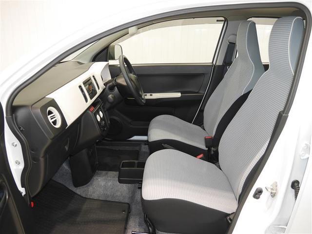 L キーレスエントリーシステム 横滑り防止システム AUX対応 PW エアバック パワステ AC Wエアバッグ 4WD ABS アイドリンクストップ CD付き(8枚目)